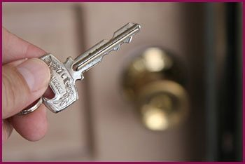 Parsippany NJ Locksmith Store Parsippany, NJ 973-963-4326